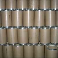 Cylindrical Fibre Drums
