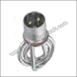 Electric Kettle Heating Elements