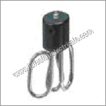 Water Kettle Heating Elements
