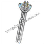Geyser Heating Elements