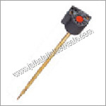 Electrical Heating Elements