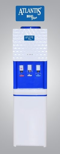 Atlantis BIG Normal & Cold Water Dispenser