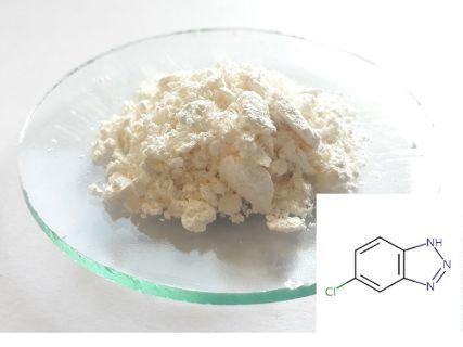 5 Chloro Benzimidazole