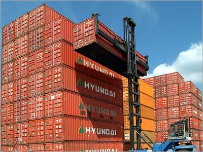Import & Export Consultation