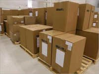Customs Clearance & Forwarding Services