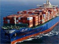Shipping Forwarding