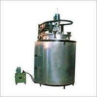 Gas Carburising Furnaces