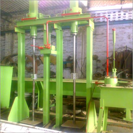 Mini Sugar Mill Machinery