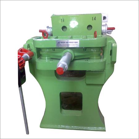 Automatic Sugar Mill Machinery