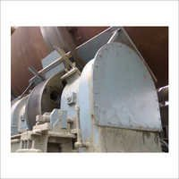 Hot Kiln Alignments