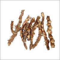 Acorus Calamus Roots