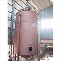 67 KL Jacketed Mixers