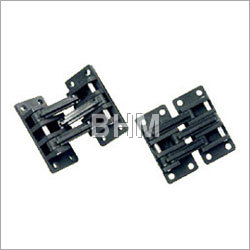 Industrial Hinges Manufacturer,Industrial Hinges Exporter,India