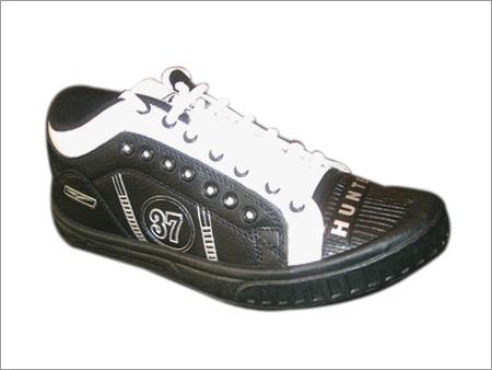 Hunter Shoes