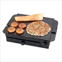 Electric Grill Tawa