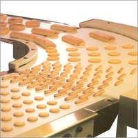 Bakery Conveyor Belt