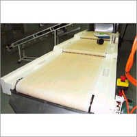 Industrial Conveyor Belt Systems