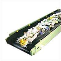 Packaging Conveyor Belts