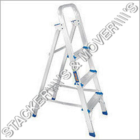 Baby Ladders