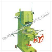 Medium Chain Mortising Woodworking Machine