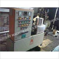 IBR Electrode Boiler