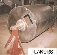Drum Flakers