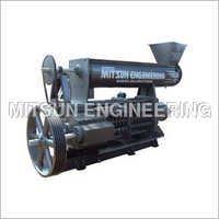 Oil Expeller Mit-30