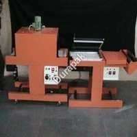 Carton Sealing And Taping Machines