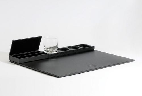 Desk Mat Set
