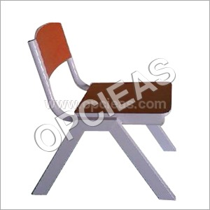 Montessori Chairs