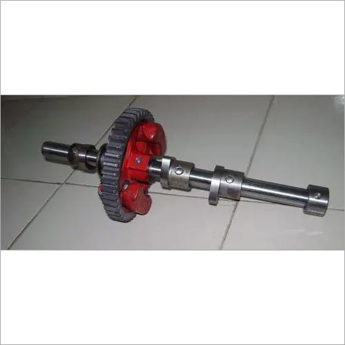 Lister 8/1 Engine Parts