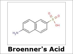 Broenners Acid