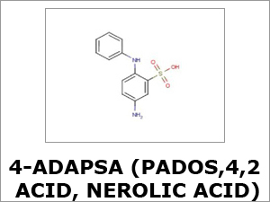 Nerolic Acid