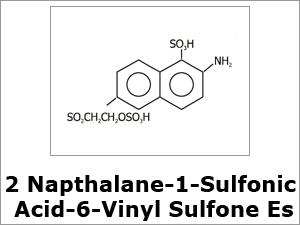 Napthalane Sulfonic Acid