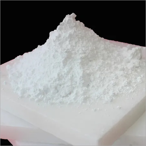 Dolomite (Ordinary & Micronised)