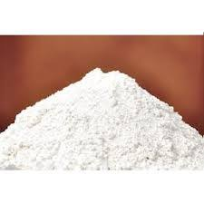 Whitting Powder (Ordinary & Micronised)