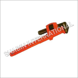Drop Forged Wrench