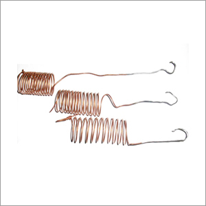Copper Plating Product