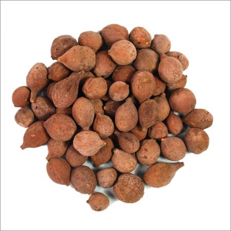 Baheda Medicinal Seeds