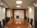 Board Room Furnitures