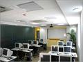 Training Room Furniture
