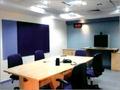Office Hall Furniture