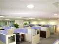 Work Station Furniture