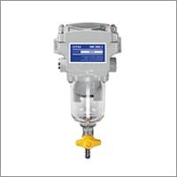Fuel Filter Water Separator 5 LPM
