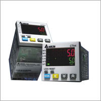 Counter Timer Tachometer