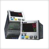 Counter Timer Tachometer