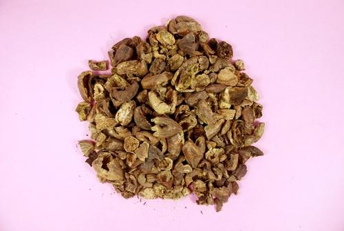 Seedless Terminalia Chebula