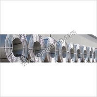 Aluminium Profiles Manufacturer, Aluminium Profiles Supplier