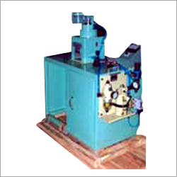 Defense Production Machinery