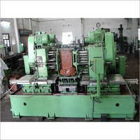 Special Purpose Drilling & Tapping Machine
